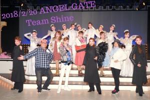 angel0220_1