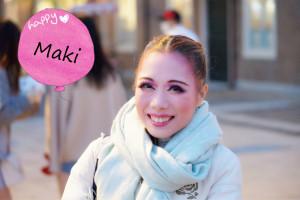 maki_0327