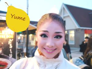 yume_0327