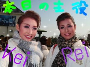 PicsArt_04-12-02.04.17