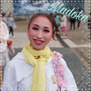 PicsArt_04-12-02.12.37