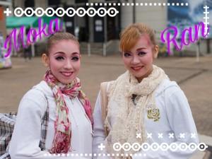 PicsArt_04-12-02.28.51